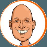 AdWords Specialist Patrick Lotte