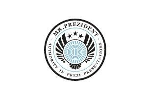 logo-klanten