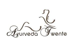 ayurveda-twente