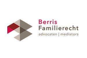 berris-familierecht