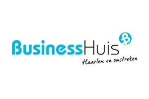 business-huis
