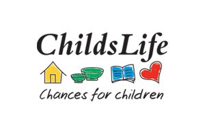 childs-life