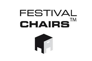 festival-chairs