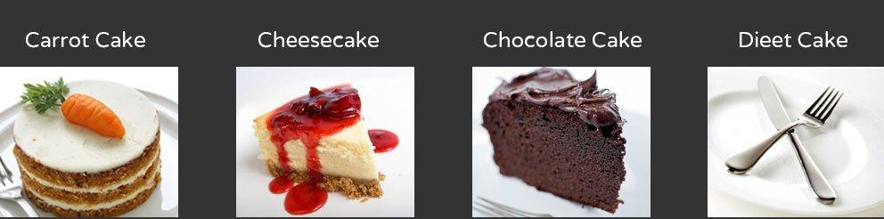 kies-een-gebakje