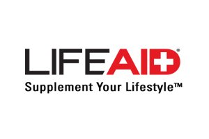 life-aid