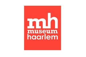 museum-haarlem