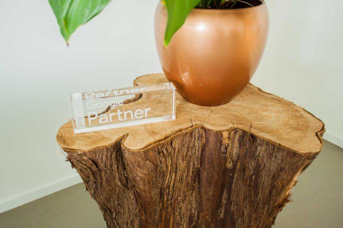 Pemier-Google-Partners-Glass